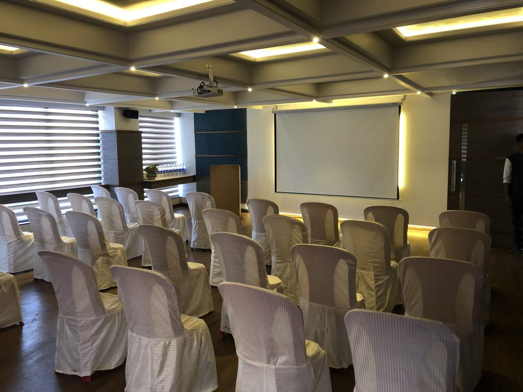 CONFERENCE_HALL_6